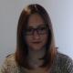 Andrea Navarro's avatar