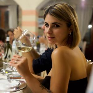 Elena Di Vaia