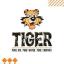 Tiger Plumbing Heating & Air
