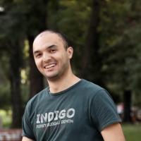 Avatar of Vasil Popovski