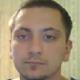 AlexErshov