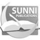 SunniPubs