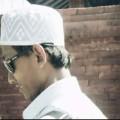 Avatar of muhzadit
