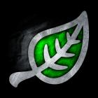 View Leaf_It's Profile