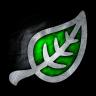 Leaf_It