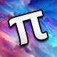 GamerBah's avatar