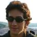 Fabio Alessandrelli's avatar