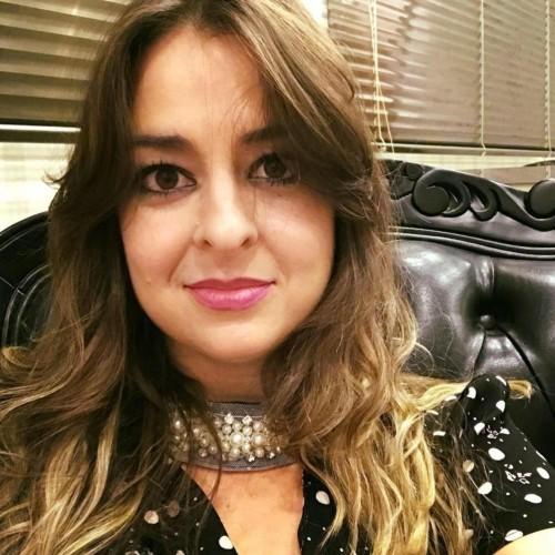 Mayra Belem
