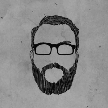 avatar for Tom Hyde