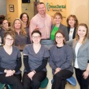 Drews Dental Staff