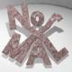 NorxMAL's avatar
