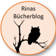 Regina, auch Rina genannt