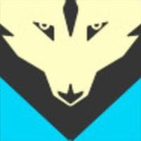 Enderswolf