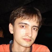 irmatov