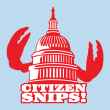 citizensnips85