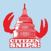 citizensnips85