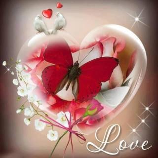 fraces de amor y reflexiones de DIOS para ti