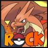 rockman19103