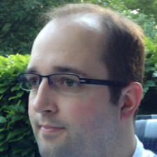 Avatar for jokey2k from gravatar.com