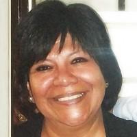 avatar for Blanca Estela Orozco