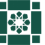 Kashmirbox