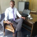 TerenceMakamure