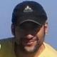 Markos Gogoulos's avatar