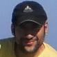 Markos Gogoulos