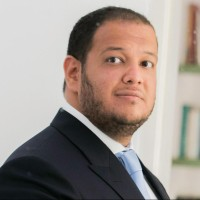 Mohammed Makhlouf