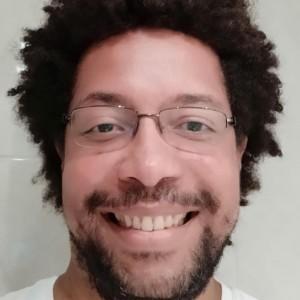 Profile picture for Daniel Hernandes