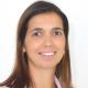 Sara Vicente Barreto