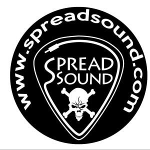 spreadsound