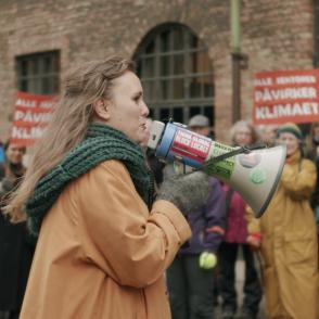 Sussi Lillelund