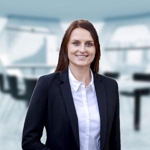 Louisa Wysocki