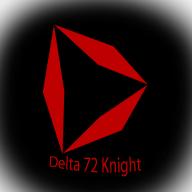 Delta72Knight