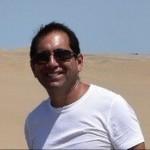Carlos Vialfa