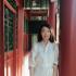 Mona Zhang