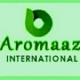 internationalaromaaz