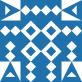 gravatar for Newbionf
