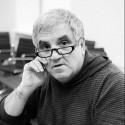 Арам Габрелянов