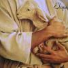 proszę was o modlitwę - ostatni post przez pelniaradosci