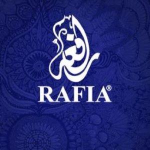 Avatar of rafia.pk
