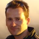 Matt%20Nolan's gravatar image