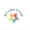 Immagine avatar per videodomani