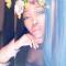 Mpho Seleke