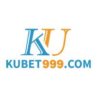 KUBET 999
