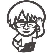 Keisuke SOGAWA