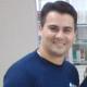@elinaldoazevedo