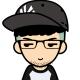 Tom Cubie's avatar
