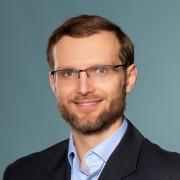 Jakub Konecki